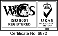 ISO 9001-2008 Quality Assurance